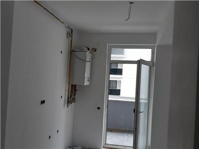 Vanzare apartament 2 camere Gheorgheni Baza Sportiva, Cluj-Napoca