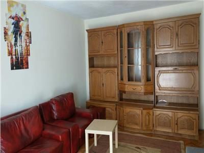 Vanzare apartament o camera zona Dorobantilor Marasti, Cluj-Napoca