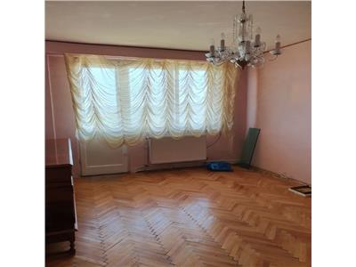 Vanzare apartament 2 camere Hotel Royal Gheorgheni, Cluj-Napoca
