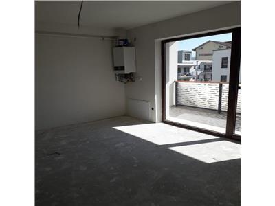 Vanzare apartament 2 camere C.Turzii OMV Zorilor, Cluj-Napoca