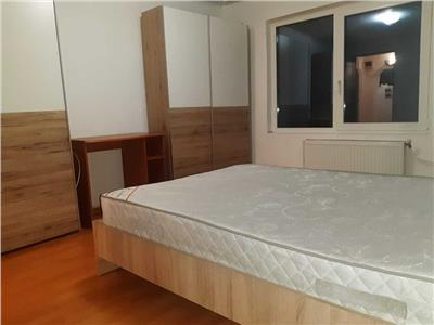 Vanzare apartament 2 camere Leroy Merlin Marasti, Cluj-Napoca