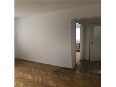 Vanzare apartament 2 camere Hermes Gheorgheni, Cluj-Napoca