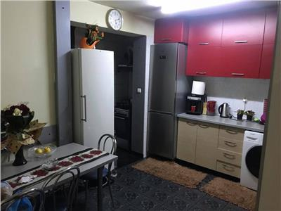 Vanzare apartament 3 camere Profi Grigorescu, Cluj-Napoca