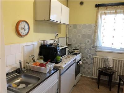 Vanzare apartament 2 camere decomandat Grigorescu, Cluj-Napoca