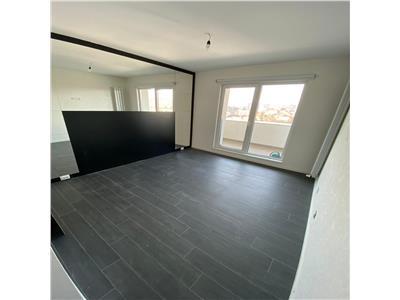 Vanzare apartament 3 camere de lux zona Centrala, Cluj Napoca