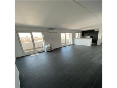 Vanzare apartament 3 camere de lux zona Centrala, Cluj-Napoca
