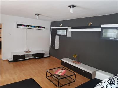 Vanzare apartament 2 camere zona C.Turzii Andrei Muresanu, Cluj-Napoca