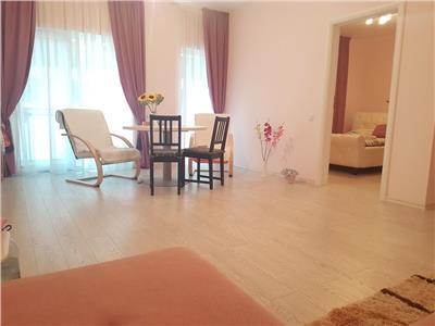 Vanzare apartament 2 camere in zona Iulius Mall, Gheorgheni, Cluj-Napoca