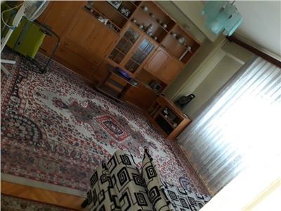 Vanzare apartament 2 camere Calvaria Calea Manastur, Cluj-Napoca