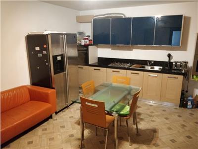 Vanzare apartament 3 camere Dorobantilor Marasti, Cluj-Napoca