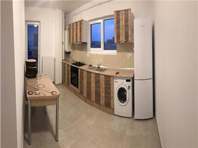 Vanzare apartament 3 camere Calea Turzii Omv Zorilor, Cluj-Napoca