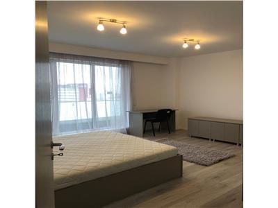 Inchiriere apartament 2 camere de LUX in Andrei Muresanu- Sigma Center