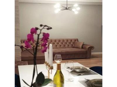 Vanzare apartament 3 camere in Gheorgheni, Cluj-Napoca