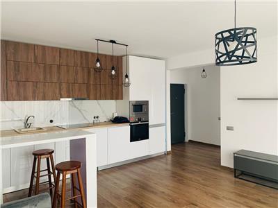 Vanzare apartament 2 camere in Borhanci, Cluj-Napoca