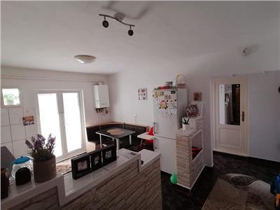Vanzare apartament 2 camere Billa Manastur, Cluj-Napoca