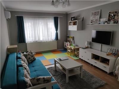 Vanzare apartament 2 camere decomandate zona Semicentrala, Cluj-Napoca