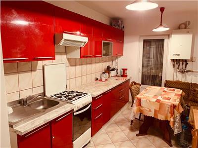 Vanzare apartament 3 camere Piata I.Mester Manastur, Cluj-Napoca