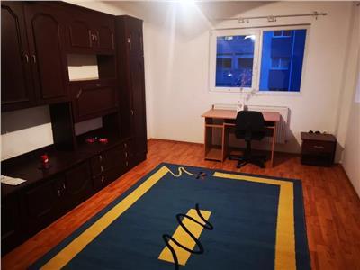 Vanzare apartament o camera Calea Turzii MOL, Cluj-Napoca