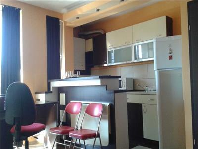 Vanzare apartament 2 camere USAMV Centru, Cluj-Napoca