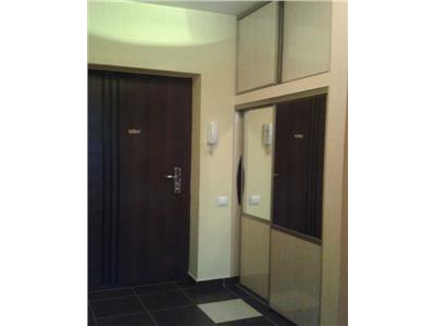 Vanzare apartament 2 camere USAMV Centru, Cluj Napoca