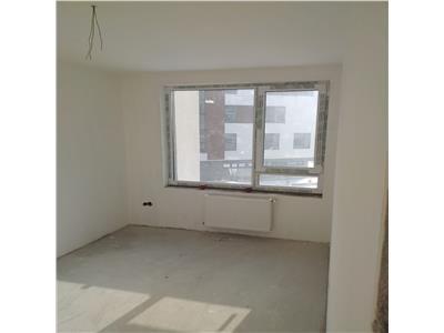 Vanzare apartament 2 camere zona Marasti, Cluj-Napoca