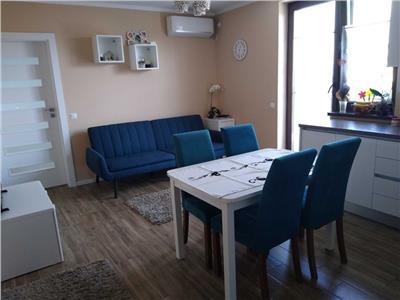 Vanzare apartament 3 camere zona Marasti, Cluj-Napoca
