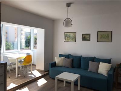 Vanzare apartament 3 camere zona Iulius Mall, Cluj-Napoca