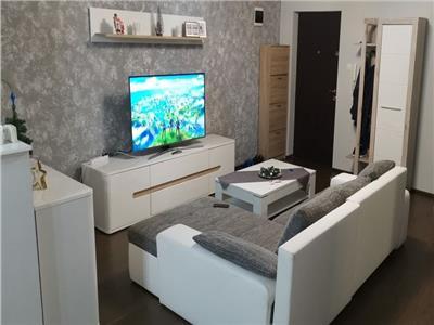 Vanzare apartament 3 camere Andrei Muresanu, Cluj-Napoca