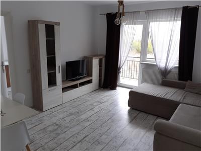 Vanzare apartament 2 camere zona C.Turzii Zorilor, Cluj-Napoca