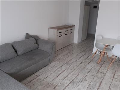 Vanzare apartament 2 camere Leroy Merlin Buna Ziua, Cluj-Napoca