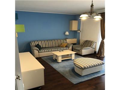 Vanzare apartament 2 camere Nora Manastur, Cluj-Napoca