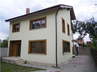 Inchiriere casa individuala zona Gheorgheni Cluj-Napoca