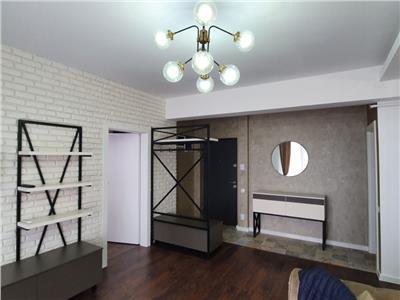 Vanzare apartament 2 camere de lux zona Europa, Cluj-Napoca