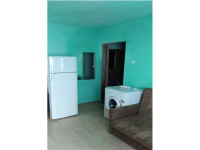 Vanzare apartament 2 camere Alverna Gheorgheni, Cluj-Napoca
