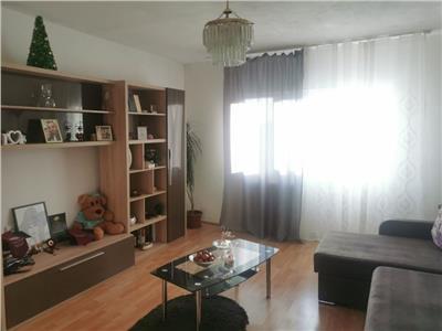 Vanzare apartament 3 camere Marasti Farmec, Cluj-Napoca