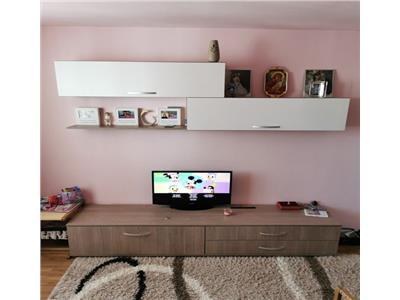 Vanzare apartament 2 camere zona Colina Manastur, Cluj-Napoca