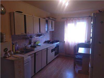 Vanzare apartament 3 camere zona Minerva Manastur, Cluj-Napoca