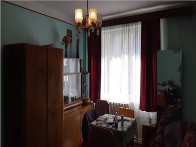 Vanzare apartament 2 camere Centru Mihai Viteazu, Cluj-Napoca