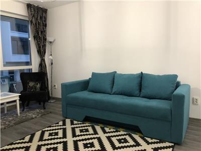 Vanzare apartament 2 camere de LUX Zorilor Sigma, Cluj-Napoca