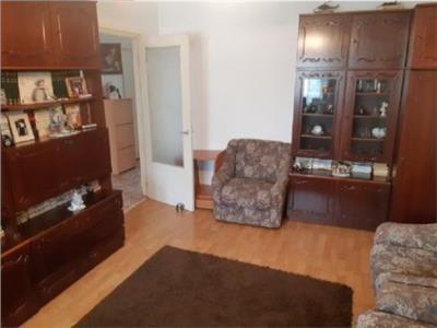 Vanzare apartament 3 camere Marasti BRD The Office, Cluj-Napoca