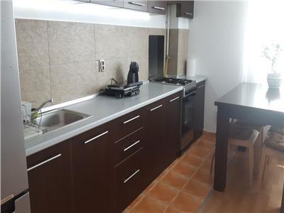 Vanzare apartament 3 camere Marasti Dorobantilor, Cluj-Napoca