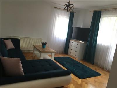 Vanzare apartament 3 camere decomandat Grigorescu Coloane, Cluj-Napoca