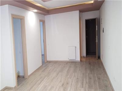 Vanzare apartament 3 camere finisat Iris Auchan, Cluj-Napoca