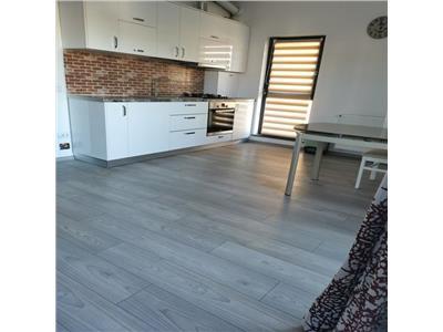 Vanzare apartament 2 camere zona Borhanci, Cluj-Napoca