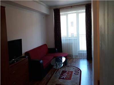 Vanzare apartament 2 camere Marasti FSEGA, Cluj-Napoca
