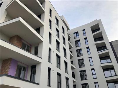 Vanzare apartament 2 camere Cipariu Gheorgheni, Cluj-Napoca
