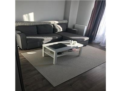 Vanzare apartament cu 1 camera zona Eugen Ionesco Europa, Cluj-Napoca