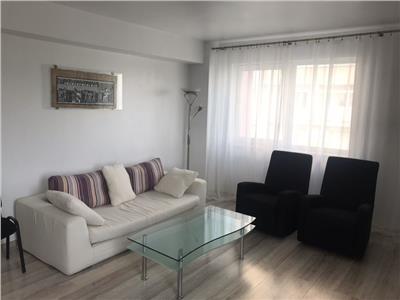 Vanzare apartament 2 camere MOL Calea Turzii Zorilor, Cluj-Napoca