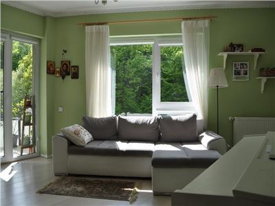 Vanzare apartament 2 camere finisat Nora Manastur, Cluj-Napoca