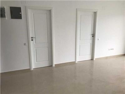 Vanzare apartament 2 camere finisat Europa, Cluj-Napoca